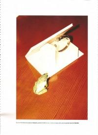 010 c  - STILETTO - page 91 - Été 2010