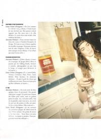 010 d - STILETTO - page 92 - Été 2010