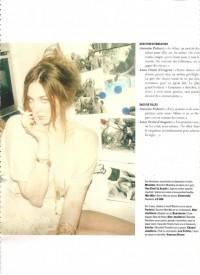 010 f  - STILETTO - page 93 - Été 2010