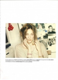 010 h  - STILETTO - page 95 - Été 2010