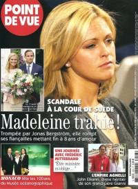 POINT DE VUE - 28.04.10
