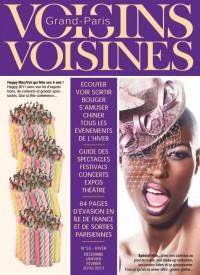 VOISINS VOISINES - 09.12.10