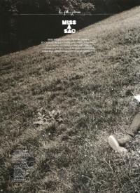 034 - TL-180 - JALOUSE - p. 56 - Octobre 2010