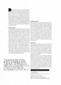 034 - TL-180 - JALOUSE - p. 58 - Octobre 2010