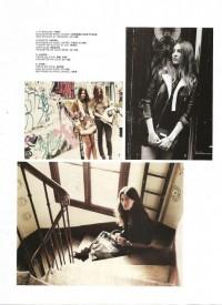034 - TL-180 - JALOUSE - p. 59 - Octobre 2010
