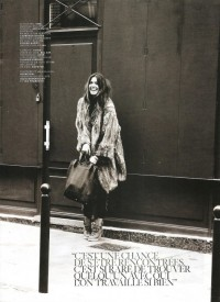 034 - TL-180 - JALOUSE - p. 60 - Octobre 2010