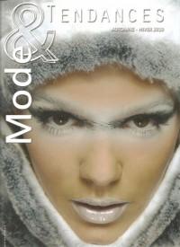 MODE & TENDANCES - 09.10