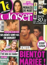 CLOSER - 04.09.10