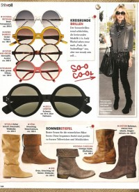 IN STYLE GERMANY - 04.10