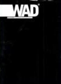 WAD - 28.12.10