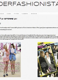 WONDERFASHIONISTA.COM - 23.09.11