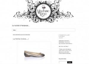 vouelle madamereveparis com 26 09 11 gerald cohen publiciste buzz rp. Black Bedroom Furniture Sets. Home Design Ideas