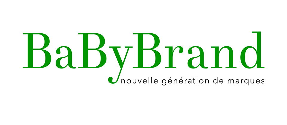 Header 2 - BaByBrand + nvlle génération de marques - 960x420 pxx
