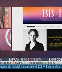 BFM TV -  11.13