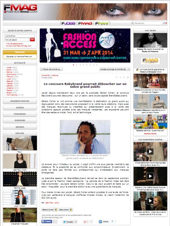 FASHIONMAG.COM - 04.03.14