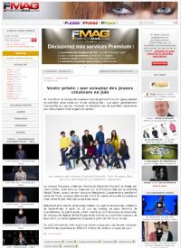 FASHIONMag.com - 17.04.15