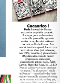 Air France Magazine - 06.15