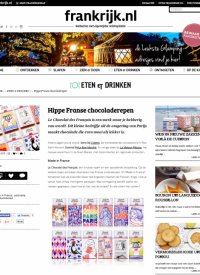 FRANKRIJK.nl - 20.06.15