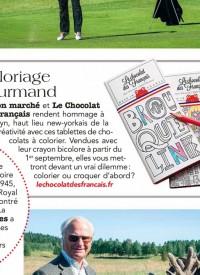 POINT DE VUE - p. 10 - 26.08.15