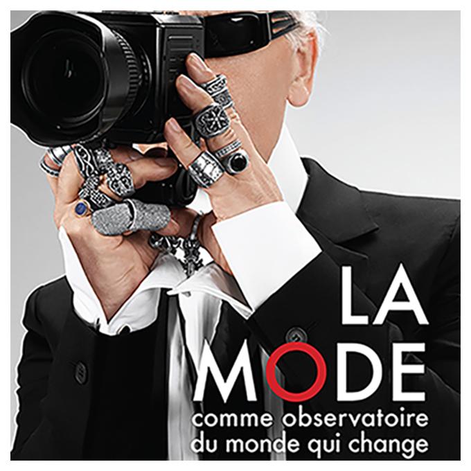 2. La Mode Comme Observatoire Du Monde Qui Change