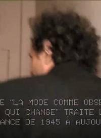Paris Dernière