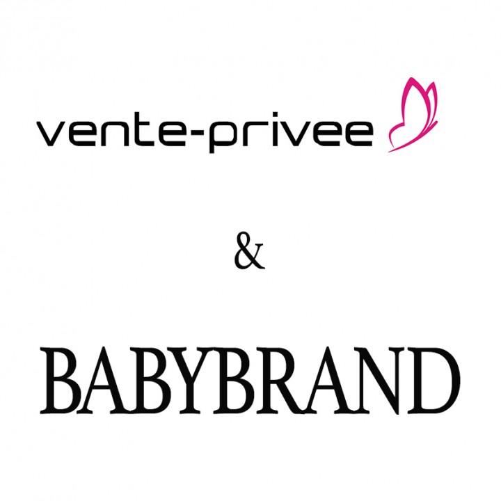 1. Ventre Privée + Babybrand