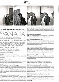 ELLE - p. 70 - 04.09.15