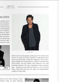 KADEWE Berlin - p. 36 - AH 2015