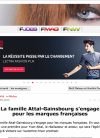 FashionMag.com - 06.07.15