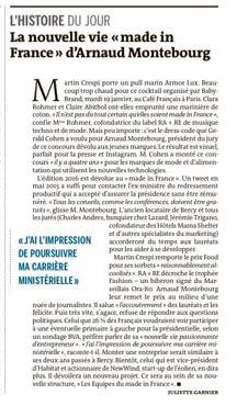 LE MONDE - croped - 21.01.16